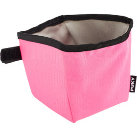 Puky RT 1 Frame Bag For Pukylino/Wutsch pink
